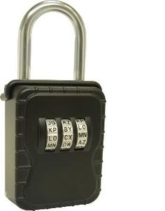 Safety and security of the home and property is the prime most concern for the homeowners. Lock boxes are the best safety equipments available in cheap rates. MFS Supply is the major manufacturer and supplier of lock box and key boxes in USA. Contact on 1.800.607.0541 to get alpha combination lock boxes in all over USA. http://www.mfssupply.com/