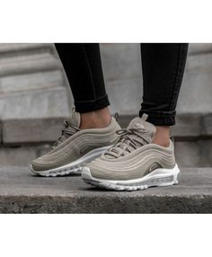 best website 28454 de390 nike air max 97 grey - enjoy off on geniune nike air max 97 silver bullet,  gold, black trainers   shoes for mens and womens, free delivery of each  order.