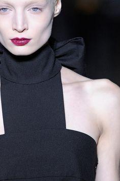 YSL – Multiple Fashion Disorder | 2010 | October | 05