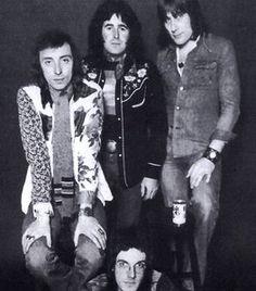 Chicken Shack Chicken Shack, Blues Artists, Teenage Years, Great Memories, Rock N Roll, Make Me Smile, Folk, British Artists, History
