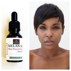 Have you tried Melan-In Serum with Watermelon Seed Oil? Watermelon Seed Oil is Great For Production of :watermelon:Roasted watermelon seeds contain copper which is involved in the production of melanin. As you kn Roasted Watermelon Seeds, How To Apply Makeup, Applying Makeup, Hydrating Primer, Butter Bar, Makeup Application, Have You Tried, Seed Oil, Makeup Junkie