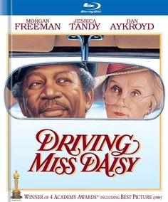 el chofer de la sra daisy dvd - Buscar con Google