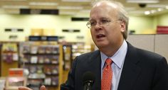 Karl Rove is feeling the heat.  The face of the historic 1 billion dollar plan to unseat President Barack Obama and turn the Senate Republican, Rove now finds himself the leading scapegoat for its failure. And he's scrambling to protect his status as a top GOP money man by convincing disappointed donors to his Crossroads groups that he did the best he could with their 300 million.