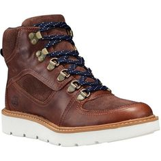 Shop Timberland for Kenniston women's boots: These hikers mix athletic  styling with undeniable class.
