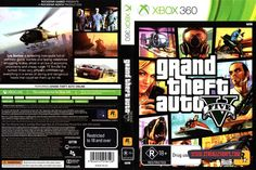 We introduce you a full List of cheat codes for GTA5 on the Xbox 360. All the cheat codes have been checked to activate succesfully.