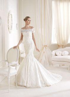 Vestidos La Sposa Noivas