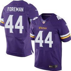 http://www.nikejordanclub.com/nike-nfl-jerseys-minnesota-vikings-69-allen-purple-elite-87a5q.html  NIKE NFL JERSEYS MINNESOTA VIKINGS #69 ALLEN PURP…