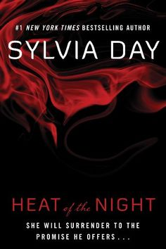On sale for $1.99 Heat of the Night (Dream Guardians Book 2) by Sylvia Day http://www.amazon.com/dp/B0010SGRDU/ref=cm_sw_r_pi_dp_LMj1wb1WJDPAY