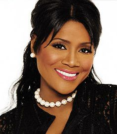 10 things you may not know about Pastor Juanita Bynum African American Museum, African American Women, Black Girl Art, Types Of Women, Godly Woman, Beautiful Black Women, Every Woman, Role Models, Beauty Hacks