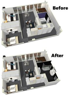 122 Best 3d Home Design Images On Pinterest 3d Home Design Creepy