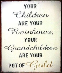 An amazing collection of quotes to make you smile instantly. Lift yourself up, and give your life a positive perspective by reading those quotes. Here are 29 inspirational quotes for children Grandson Quotes, Grandkids Quotes, Quotes About Grandchildren, Daughter Quotes, Mom Quotes, Family Quotes, Cute Quotes, Funny Quotes, Cousin Quotes