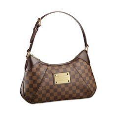 Holiday Favorite Choice,Louis Vuitton (Lv) Thames Pm N48180-156