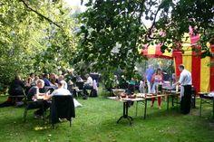 eten onder de olijfboom - Google zoeken