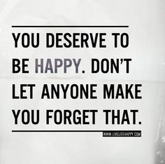 Live Life Happy - Page 10 of 956 - Inspirational Quotes, Stories + Life & Health Advice Inspirational Quotes With Images, Great Quotes, Quotes To Live By, Me Quotes, Motivational Quotes, Inspiring Messages, Quotes Images, Random Quotes, Strong Quotes