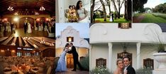 Morgenzon Estate South African Weddings, Pretoria, Wedding Venues, Wedding Ideas, Beauty And The Beast, Big Day, Wedding Planning, Receptions, Country