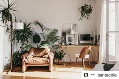 "32 Me gusta, 3 comentarios - Eikelenboom (@eikelenboom.lighting) en Instagram: ""TMM floor lamp by @miguelmiladesign  Photography by @salvalopez  #lighting #design #euroluce…"""