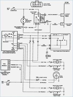 Diagram together with GM HEI Ignition Module Wiring