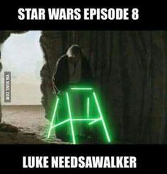 Star Wars Episode 8                                                                                                                                                      More