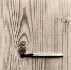 Photo by Chema Madoz