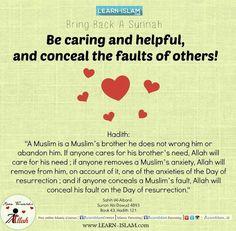 #Islam #Quran #Sunnah #Hadeeth #Hadith #Muslim #Aqeedah #Ummah #Muslimah #Hijad #Beard #Niqab #Niqabi #Niqabis #Deen #Dawah #Tawheed #LearnIslam #ForgottenSunnah #ReviveaSunnah #Fatiha #Salah #Caring #Compassionate #WhoisMuhammad