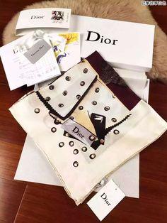 dior Scarf, ID : 44797(FORSALE:a@yybags.com), dior bags for women, dior man\'s briefcase, dior evening bags, dior luxury bag, dior designer handbags outlet, dior wallets for sale, dior tignanello handbags, dior mens briefcase, dior backpack brands, dior hands bags, dior hobo store, dior kids rolling backpack, dior backpack laptop bag #diorScarf #dior #dior #black #handbags