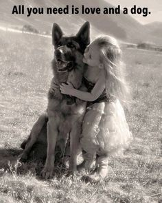 Adopting a German Shepherd Dog From An Animal Shelter Dogs And Kids, I Love Dogs, Cute Dogs, Animals Beautiful, Cute Animals, German Shepherd Puppies, German Shepherds, Schaefer, Dogs Of The World