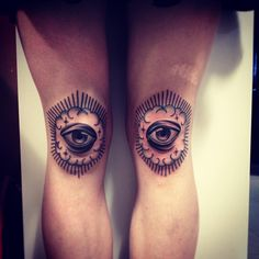 Easy Ways To Get Tattoo Designers For Less Money Tattoo Female, Beautiful Artwork, Tattoos For Women, Piercings, Tattoo Designs, Skull, Ink, Amazing, Eyes