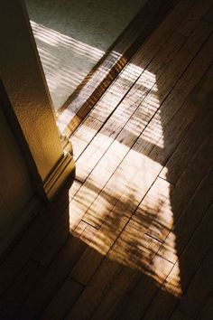 """🌅""""I watched the early morning light pass over and through the windows of colored glass, leaving streaks of red and green and yellow on the stone floor. Toriel Undertale, Le Vent Se Leve, Slow Living, Morning Light, Light And Shadow, Belle Photo, Natural Light, Soft Light, Sunlight"""