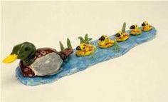 Pottery Art Project Ideas - Bing Afbeeldingen