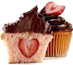 jumbo muffin pan ideas on Pinterest | Jumbo Muffins, Blueberries ...