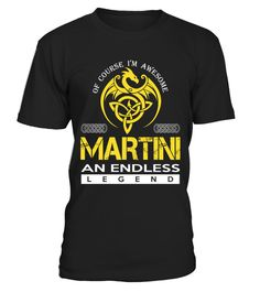 "# MARTINI - Endless Legend .  Special Offer, not available anywhere else!      Available in a variety of styles and colors      Buy yours now before it is too late!      Secured payment via Visa / Mastercard / Amex / PayPal / iDeal      How to place an order            Choose the model from the drop-down menu      Click on ""Buy it now""      Choose the size and the quantity      Add your delivery address and bank details      And that's it!"