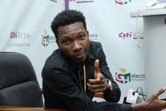 Compare Medikal to me and see who has a hit - Article Wan brags   Organisers of the annual Ghana Music Awards Charterhouse have called for entries for this year's edition but even before nominations are released some artistes have expressed they are in a 'comfortable lead' as far as some categories are concerned. 'Solo' hit maker Article Wan has stated unequivocally that he is sure of winning Most Popular Song of the Year because his song was huge to the extent that the President of Ghana…