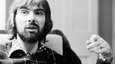 Legendary producer Glyn Johns remembers six of his most memorable productions, including the Rolling Stones, Led Zeppelin and The Who