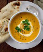 https://simongault.com/recipes/indian-spiced-pumpkin-soup/?utm_source=SG Home Cuisine List