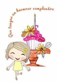 first birthday party ideas boys Happy Birthday Notes, Best Friend Birthday Cards, Happy Birthday Cupcakes, Happy Birthday Images, Happy Birthday Banners, Happy Birthday Wishes, Birthday Greeting Cards, Birthday Pictures, Birthday Quotes