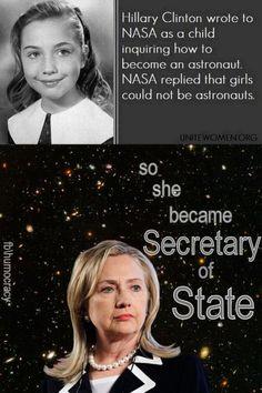 bam. #### you NASA