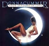 Donna Summer - Private Party - Las Vegas, NV
