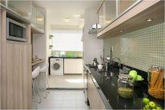 cozinha-blog-2