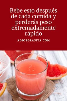 Glass Of Milk, Pudding, Drinks, Tableware, Desserts, Food, Healthy Food, Eating Clean, Losing Weight Fast
