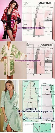 Sewing Pants, Sewing Clothes, Diy Clothes, Clothing Patterns, Dress Patterns, Sewing Patterns, Latifa, Big Size Fashion, Make Your Own Clothes