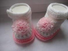 Туфельки для настоящей принцессы