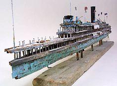 john taylor ships - Google Search
