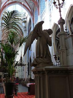 Sint-Jan Den-Bosch .