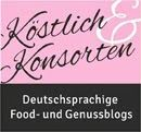 Köstlich & Konsorten - Another! Medovik Recipe, Fake Honey, Russian Honey Cake, Russian Desserts, Chocolate Slice, Baking With Honey, Low Carb Sweets, Traditional Cakes, Pastry Cake