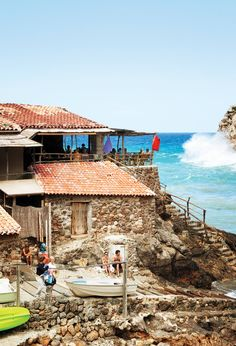 condenasttraveler:    An Insider's Guide to Mallorca, Spain
