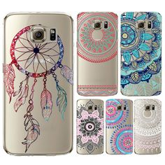 >>>best recommendedCase For Samsung S5 S6 S6edge S6edge plus S7 S7edge Colorful Floral Paisley Flower Mandala Henna Clear Silicone Soft CoverCase For Samsung S5 S6 S6edge S6edge plus S7 S7edge Colorful Floral Paisley Flower Mandala Henna Clear Silicone Soft Coverbest recommended for you.Shop the Low...Cleck Hot Deals >>> http://id196470583.cloudns.hopto.me/32720664246.html.html images