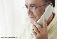Démarchage téléphonique: une nouvelle liste d'opposition depuis le 1er juin