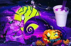 When the boogie oogie man has better lean than you  Shout out to @2turnt_kurt for his dope boogie man art. Check out his threads at http://ift.tt/2dqqDeM  #aesthetic  #aesthetics #vaporwave #vapourwave #nightmarebeforechristmas #vaporart #art #90s #halloween #seapunk #vaporwaveaesthetics #glitch #datamosh #aesthetictumblr #vape #sadboys #night #spooky #digitalart  #internetart #glitchartistscollective  #scary #tumblr #pastel  #retro #retrofashion #90sfashion #pastelgrunge #pastelgoth…