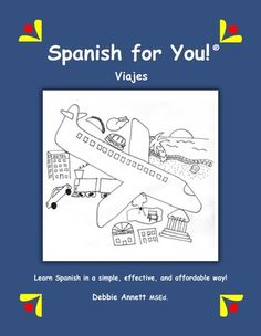 What material do you learn in Spanish III?