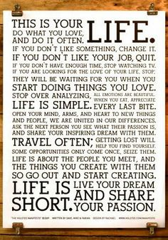 Third time's the charm?  Trying, again, to reach a goal.   #motivation  #obstacles  #startingnew  #beginnings  #holsteemanifesto  --  http://ne-things.blogspot.com/2014/02/here-we-go-againagain.html
